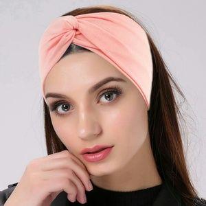 Accessories - headband